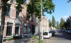 Appartement Koningstraat-Leiden-Noorderkwartier