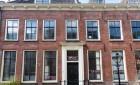 Appartement Brigittenstraat 20 -Utrecht-Nieuwegracht-Oost