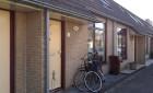 Maison de famille Carry van Bruggenweg 4 -Leiden-Schenkwijk