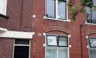 Chambre Prinsenstraat-Leiden-Noorderkwartier