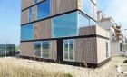 Appartement Kea Boumanstraat-Amsterdam-Indische Buurt Oost