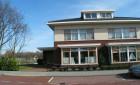 Villa Oostdaallaan-Wassenaar-Groot Deijleroord en Ter Weer