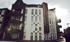 Apartment Mgr vdn Tillaartstraat 54 ,-Veghel-Centrum