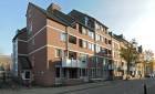 Appartement Godsweerderstraat 401 -Roermond-Binnenstad