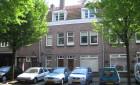 Stanza Geert van Woustraat-Den Bosch-De Muntel