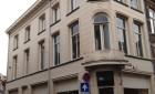 Stanza Postelstraat-Den Bosch-Binnenstad-Centrum
