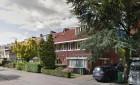 Family house Ouderkerkerlaan-Amstelveen-Keizer Karelpark-Oost