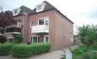 Apartment Ferdinand Bolstraat-Venlo-Withuis