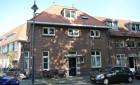 Studio Van der Weeghensingel-Den Bosch-De Muntel