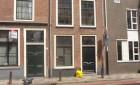 Maison de famille Noordeinde 6 -Leiden-Academiewijk