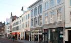 Etagenwohnung Vughterstraat-Den Bosch-Binnenstad-Centrum