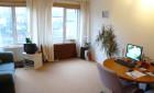 Studio Vlietlaan-Bussum-Raadhuisplein