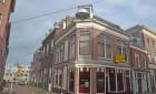 Chambre Haarlemmerstraat-Leiden-Marewijk