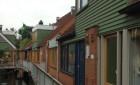 Kamer Hondsrug 911 -Utrecht-Lunetten-Noord