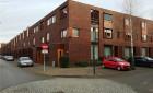 Family house Grasland-Eindhoven-Grasrijk