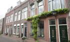 Studio Annastraat-Delft-Centrum-Noord