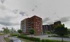 Appartamento De Malus 59 -Leeuwarden-Huizum-Dorp