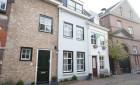 Etagenwohnung Sint Jacobstraat-Den Bosch-Binnenstad-Oost