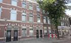 Appartement Spoorsingel-Delft-Olofsbuurt