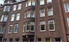 Appartamento Reinier Claeszenstraat-Amsterdam-De Krommert