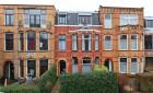 Appartement Schelpenkade-Leiden-Tuinstadwijk