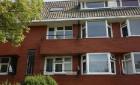 Apartment Star Numanstraat-Groningen-Korrewegbuurt