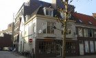 Apartment Prinsenstraat-Groningen-Binnenstad-Zuid
