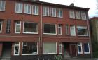 Family house Van Heemskerckstraat-Groningen-Zeeheldenbuurt