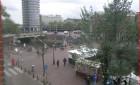 Appartamento Singel-Amsterdam-Haarlemmerbuurt