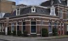 Stanza Achter de Hoven 81 -Leeuwarden-Oranjewijk