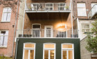 Appartamento Swammerdamstraat 19 H-Amsterdam-Weesperzijde