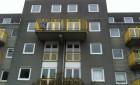 Appartement Derde Werelddreef 92 -Delft-Aziëbuurt