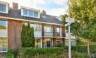 Family house Van Weerden Poelmanlaan 1 -Amstelveen-Keizer Karelpark-West