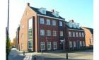 Appartement Hoofdstraat-Schijndel-Centrum 2
