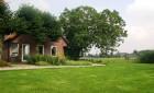 Huurwoning Amsterdamsestraatweg-Naarden-Industriepark Naarden