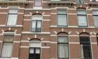 Appartement Columbusstraat-Den Haag-Koningsplein en omgeving
