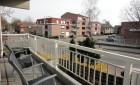 Appartement Kleine Steeg-Sittard-Ophoven