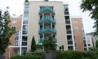 Appartement Hanzelaan-Almelo-Binnenstad-Zuid