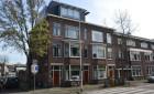Appartamento Hugo de Grootstraat 133 -Delft-Olofsbuurt