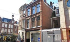 Apartment Kettingstraat 12 I-Den Haag-Voorhout