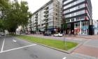 Appartement Johan de Wittstraat-Dordrecht-Kon. Wilhelminastraat en omgeving