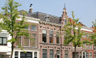Appartamento Noordeinde-Delft-Centrum-West