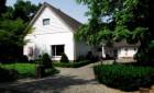Villa Louisenburgweg-Venlo-Herungerberg