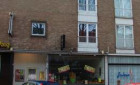 Appartement Einsteinstraat 16 B-Maastricht-Heer