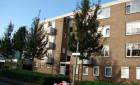 Appartement Glazeniersdreef 44 D-Maastricht-Daalhof