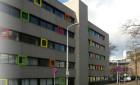 Studio Bomansplaats-Eindhoven-Elzent-Noord