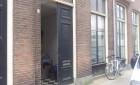 Huurwoning Marspoortstraat-Zutphen-Stadskern