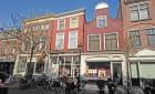 Appartement Choorstraat 30 -Delft-Centrum-West