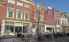 Appartement Choorstraat 30 A-Delft-Centrum-West