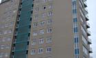 Appartement Maasboulevard-Schiedam-Maasboulevard